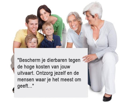 familie-met-quote